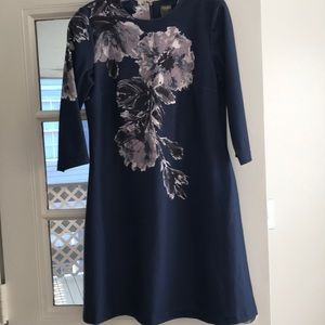 Sz 8 perfect for the office dress